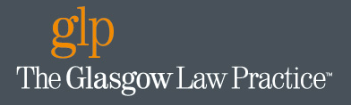 Glasgow Law Practice Solicitors Background Image